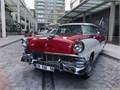 Sahibinden Ford Fairlane V8