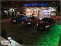 BMW 3.20i M3 SELÇUKLU OTO
