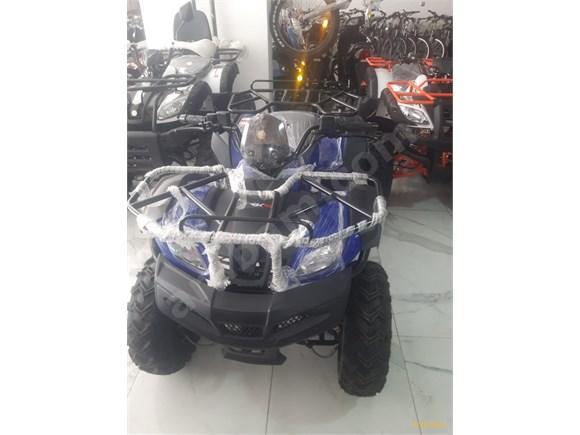 KUBA M 150 T3    14.900  TL YILMAZOĞLU MOTORDA