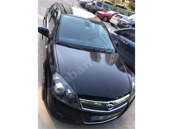 Sahibinden Opel Astra 1.3 CDTI Enjoy Plus 2011 Model