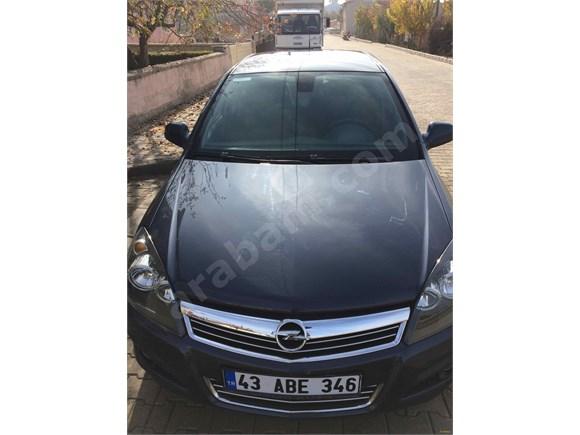 Sahibinden Opel Astra 1.3 CDTI Enjoy 111.Yıl 2010 Model
