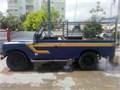 Sahibinden Land Rover Motor super 4x4 sorunsuz long