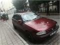 ACİL SATILIK Sahibinden Opel Astra 1.4 GLS 1992 Model