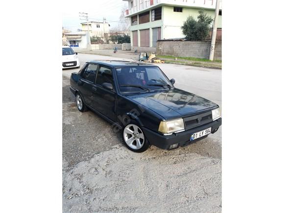 Sahibinden Tofaş Şahin 1.6 ie 2001 Model