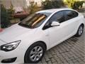 Sahibinden Opel Astra 1.6 CDiIDESiNG 2016 Model