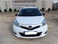 Sahibinden Toyota Yaris 1.0 Life 2013 Model