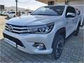 otomobil Toyota Hi-Lux 2.8 D-4D 4x4 Hi-Cruiser Otomatik
