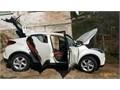 Sahibinden Toyota C-HR 1.2 Turbo Advance 2016 Model Rize