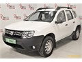2015 model Dacia Duster Duster 1.5 dCi Ambiance 4x2