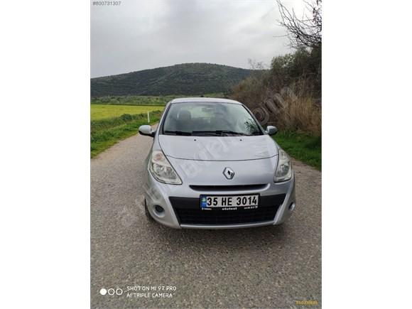 Renault cilo 3