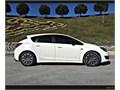 Sahibinden Opel Astra 1.3 CDTI Enjoy Active 2013 Model