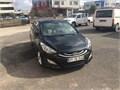Galeriden Hyundai i30 1.6 CRDi Elite 2013 Model Diyarbakır