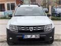 Galeriden Dacia Duster 1.5 dCi 4*4 110 BEYGİR Ambiance 2016 Model Samsun