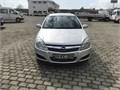 GEZER'den Opel Astra 1.3 CDTI