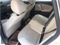 2012 VW POLO 1.6 TDİ COMFORTLİNE 35.000 km'de HATASIZ