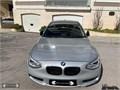 BMW 116İ JOİSTİK 2014 MODEL GERİ GÖRÜŞ KAMERALI