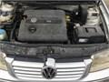 Sahibinden Volkswagen Bora 1.6pasıfıc