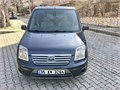 Sahibinden Ford Tourneo Connect 110PS 2011 Model İzmir