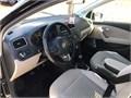 Sahibinden Volkswagen Polo 1.6 TDi Comfortline 2011 Model