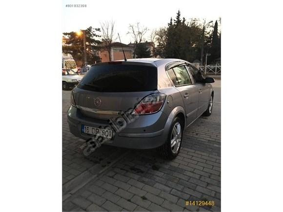 satılık temiz araç