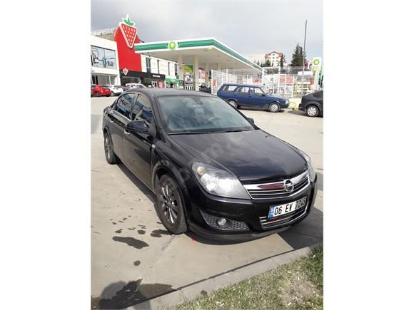 Sahibinden Opel Astra 1.3 CDTI Enjoy Plus 2011 Model manuel vites