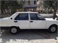 ACİL Sahibinden Tofaş Şahin S 1996 Model