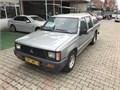 Galeriden Mitsubishi L 200 4x2 Pick Up 1998 Model İzmir
