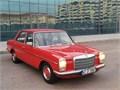 Sahibinden Mercedes - Benz 230 230.4