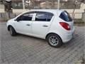 Sahibinden Opel Corsa 1.3 CDTI Essentia 2013 Model