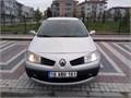 Galeriden Renault Megane 1.5 dCi Authentique 2009 Model Bursa