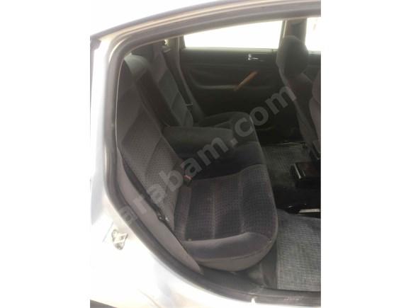 Sahibinden Volkswagen Passat 1.8 T Comfortline 2000 Model