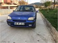Sahibinden Renault Clio 1.4 RT 1997 Model