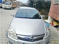 Sahibinden Opel Astra 1.3 CDTI Enjoy 2008 Model