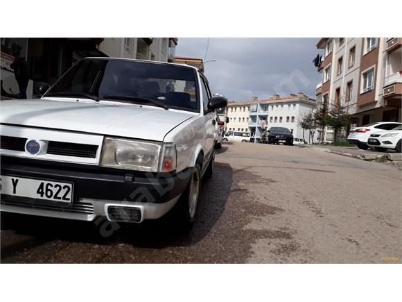 Sahibinden Tofaş Şahin 1.6 1993 Model