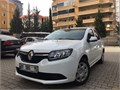 Sahibinden Renault Symbol 1.5 dCi Joy 2014 Model