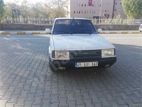 Sahibinden Tofaş Şahin 1.6 1994 Model