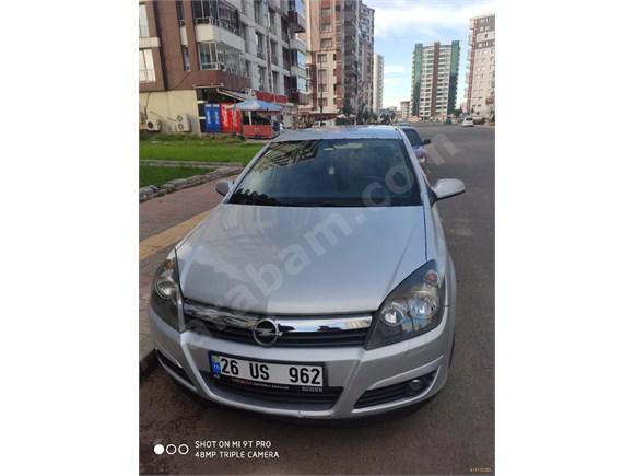 Sahibinden Opel Astra 1.3 CDTI Enjoy 2005 Model