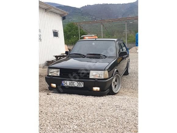 Sahibinden Tofaş Şahin 1.6 1992 Model Sakarya