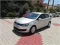 Sahibinden Volkswagen Polo 1.6 TDi Comfortline 2011 Model Antalya