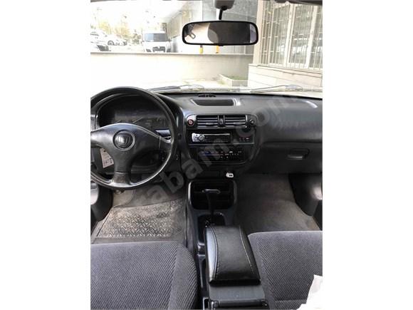 Sahibinden Honda Civic 1.6 i ES 1999 Model