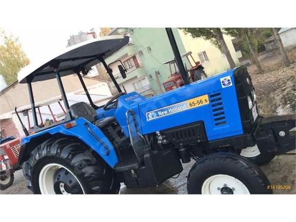 ARTUÇ GALERİDEN 65-56 2009 MODEL SINIF