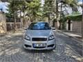 VACAR AUTO DAN 2012 CHEVROLET AVEO HATASIZ DEĞİŞENSİZ!!!