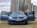 KUPON 2014 GOLF 7 R-LİNE FULL