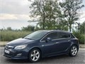 Sahibinden Opel Astra 1.3 CDTI Enjoy Plus 2012 Model