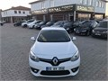 Galeriden Renault Fluence 1.6 Touch Plus 2013 Model Yozgat