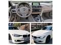 REFORM CAR RENTAL DAN KİRALIK BMW 3 serisi