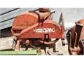 Sahibinden Tarım & İş Makineleri Saman Makinesi