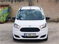 2015 FORD TOURNEO COURIER 1.6 TDCI JOURNEY TREND OTOMOBİL