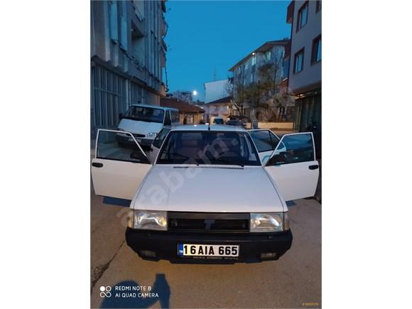 Sahibinden Tofaş Şahin 1.6 ie 2000 Model
