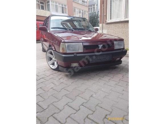 Sahibinden Tofaş Şahin 1.6 1996 Model